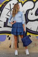 חצאית מליסה