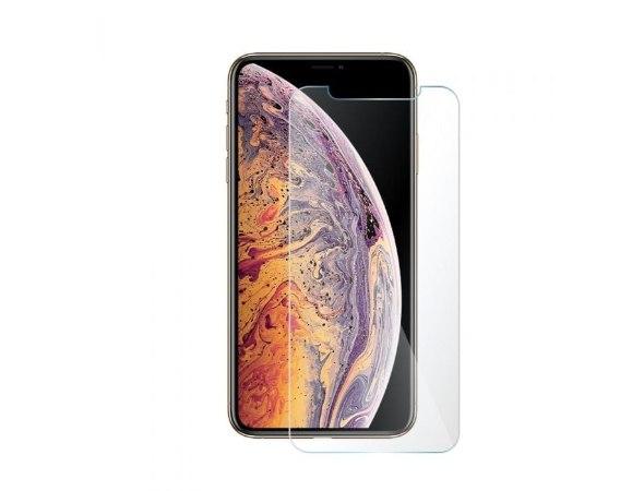 3 יחידות מגן מסך זכוכית לApple Iphone אייפון בכל הגדלים