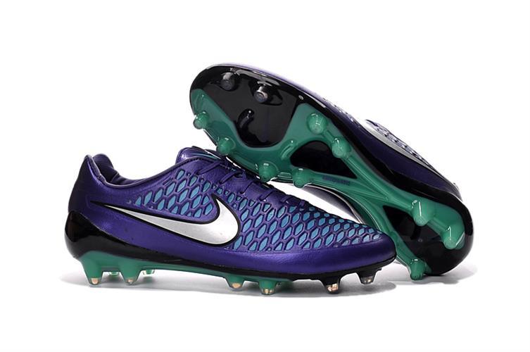 נעלי קטרגל מקצועיות Nike Magista Opus FG מידות 39-45