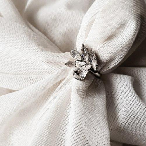 טבעת א-סימטרית 2