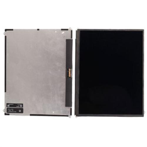 החלפת מסך LCD   Apple iPad 2