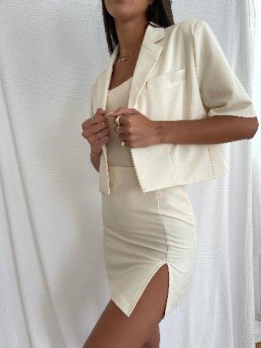 חצאית מייגן