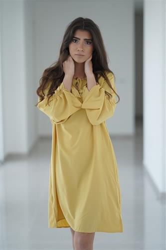 שמלת סול