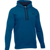 קפוצ'ון  אנדר ארמור  1280780-480   Under Armour  Storm Rival Fleece Hoodie