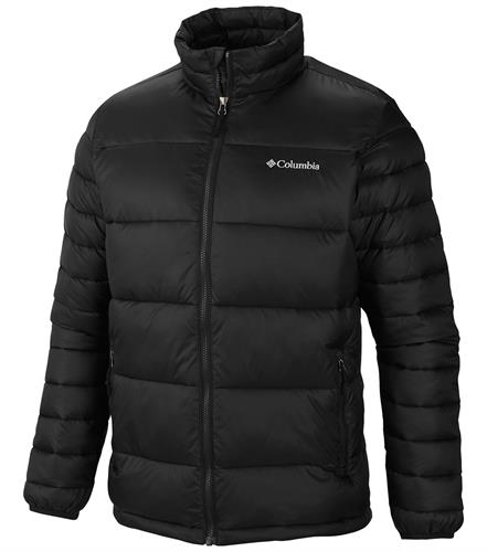 Columbia Frost Fighter Mens
