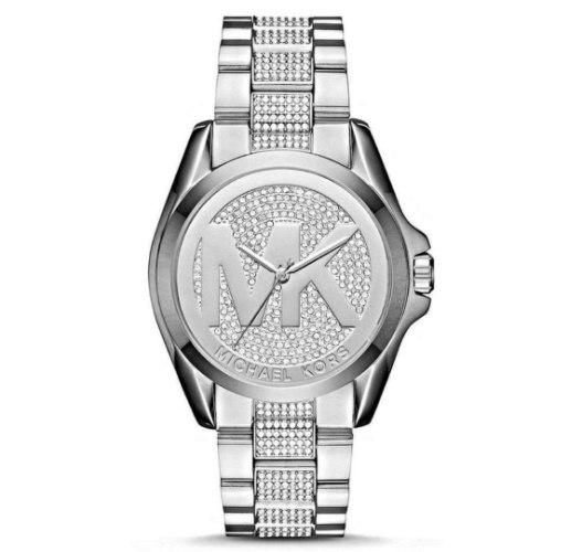 שעון מייקל קורס לאישה דגם MK6486