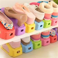 מעמד ייחודי לנעליים