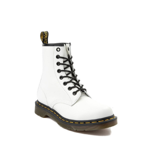 Dr Martens 1460 Classic White