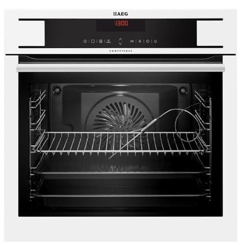 תנור בנוי AEG BE1731410W לבן