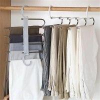 קולב מתלה בגדים