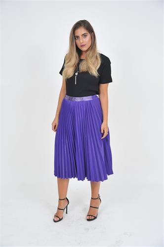 חצאית מואיז ויטו Super Style
