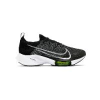 Nike Air Zoom Tempo