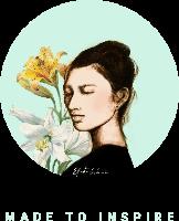 ֿחולצת טישירט קרופ - סאקי היפנית