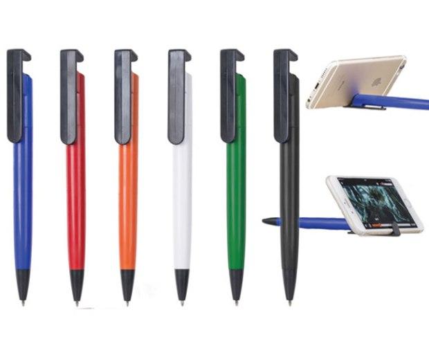 עט פלסטיק 1047