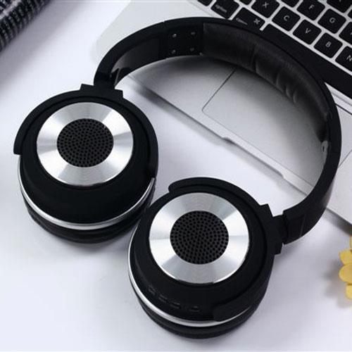 מתנות לגבר ליום הולדת אוזניות רמקול היברידי