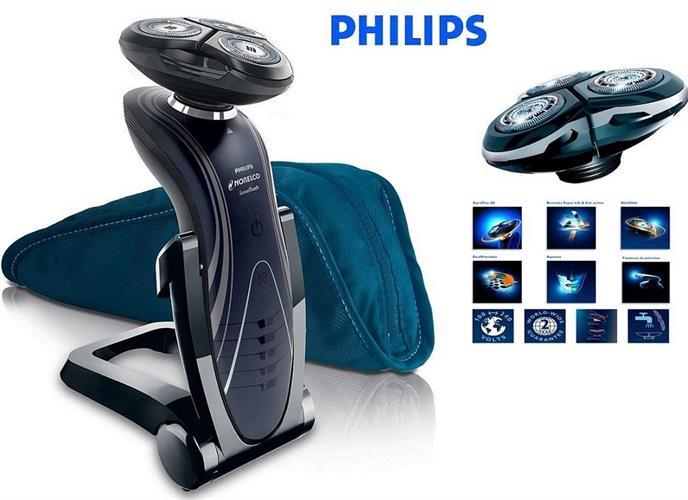 מכונת גילוח Philips 1190XD פיליפס