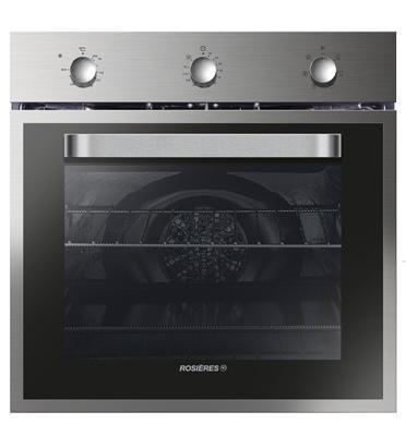 תנור בנוי RFS1151IN Rosieres