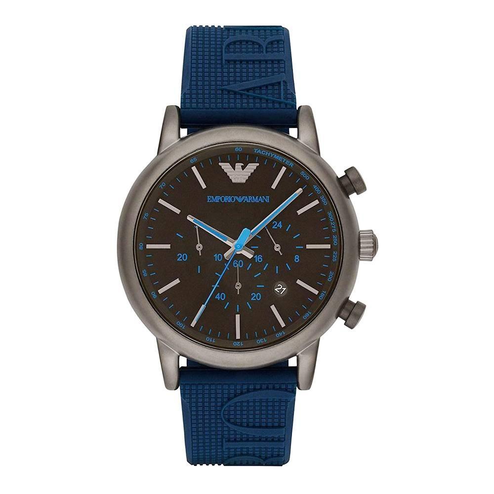 שעון יד EMPORIO ARMANI – אימפריו ארמני AR11023