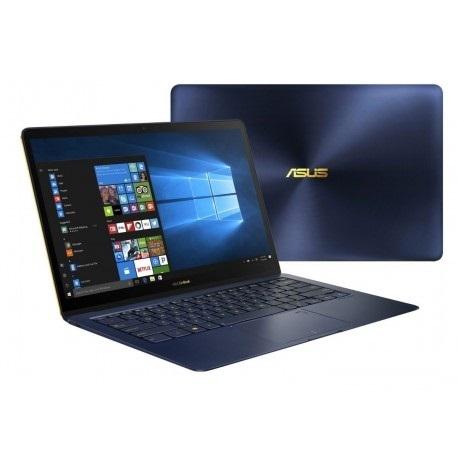 מחשב נייד Asus ZenBook 13 UX331UA-EG008T אסוס