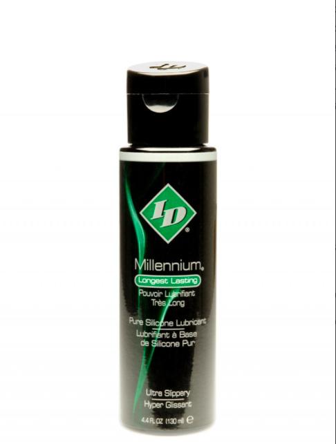 חומר סיכה פלטיניום מעולה לאוננות ולחדירה 130 מייל