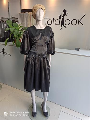 שמלת אמבר