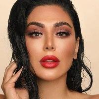 ערכת 24 שפתונים זוהרת במיוחד לשפתיים מושלמות- מהדורה מוגבלת!