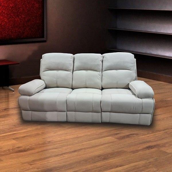 ספה 3 מושבים דונה קארן