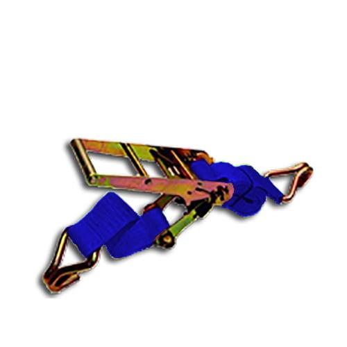 רצועת מתיחה עם ראצט 600