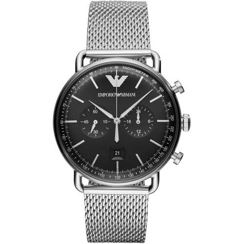 שעון יד EMPORIO ARMANI – אימפריו ארמני AR11104