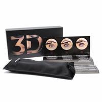 מסקרת תלת מימד - Serseul 3D