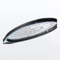 מחבט טניס Graphene 360+ Gravity MP HEAD