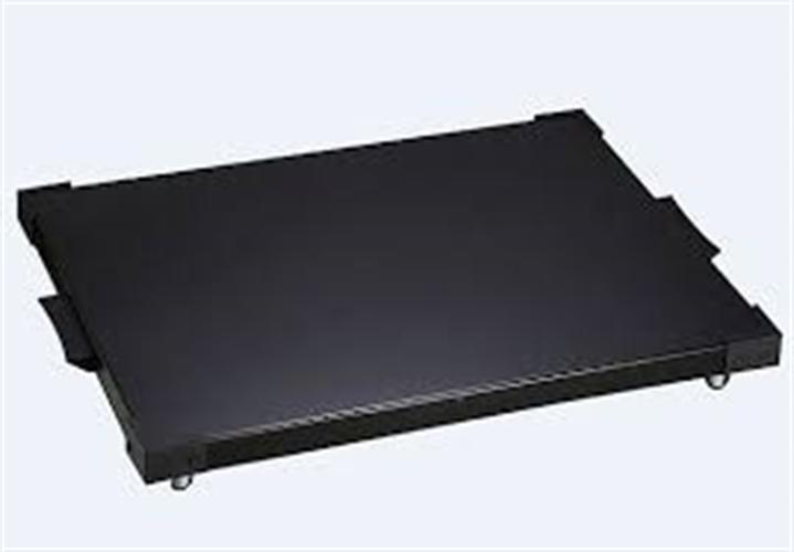 פלטת שבת חשמלית 6 סירים Electro Hanan 670XL
