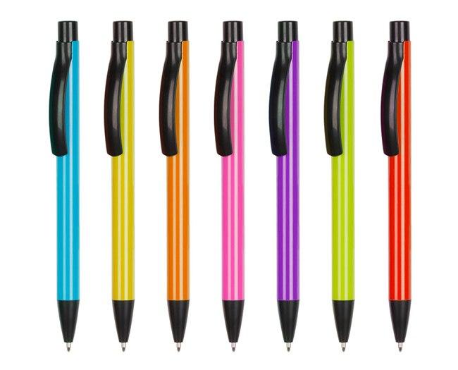 עט מתכת 1451