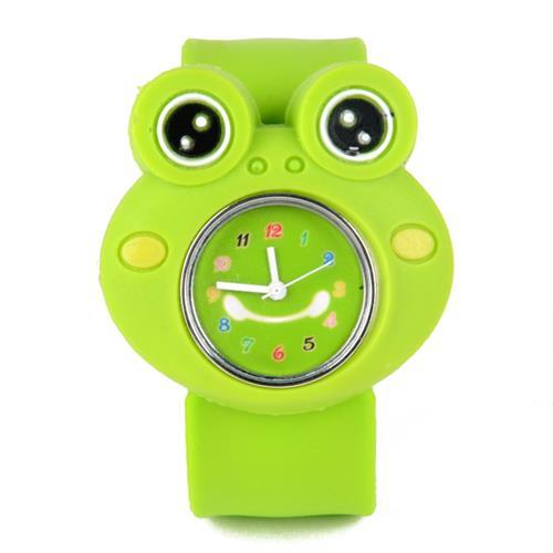 שעון יד מדליק לפעוטים