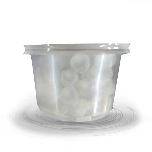 כדוריות סיליפוס חצי קילו