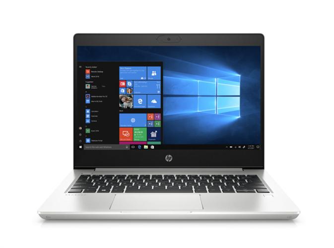 מחשב נייד HP ProBook 430 G7 8VU38EA