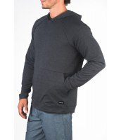 HURLEY Dri-Fit MONGOOSE HOOD