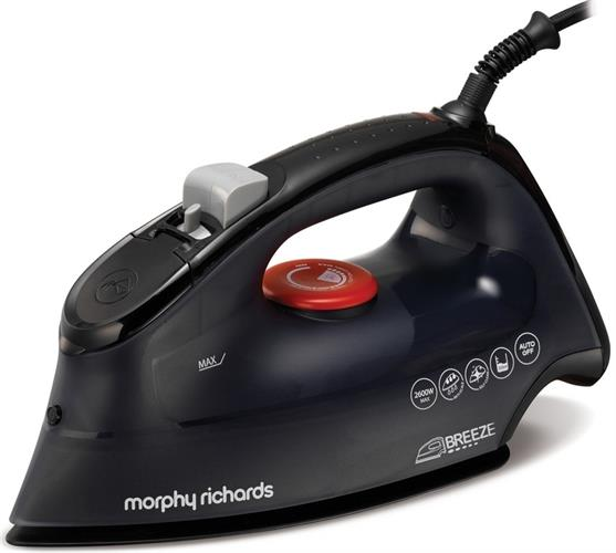 מגהץ ‏אדים 300260 Morphy Richards מורפי ריצ'רדס