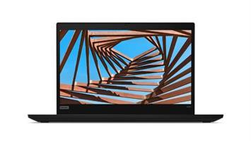 מחשב נייד Lenovo ThinkPad X390 20Q0000MIV לנובו