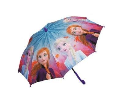 מטריה פרוזן