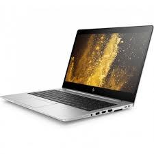 מחשב נייד HP EliteBook 840 G5 3JX27EA