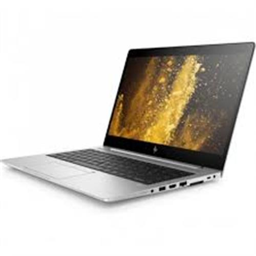 מחשב נייד HP EliteBook 840 G5 3JX27EA