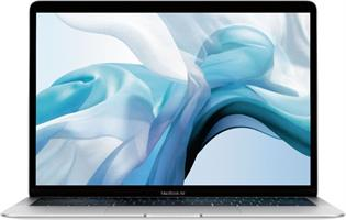 מחשב נייד Apple MacBook Air 13 MREE2HB/A אפל