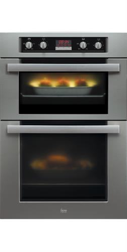 תנור אפייה Teka DHA889