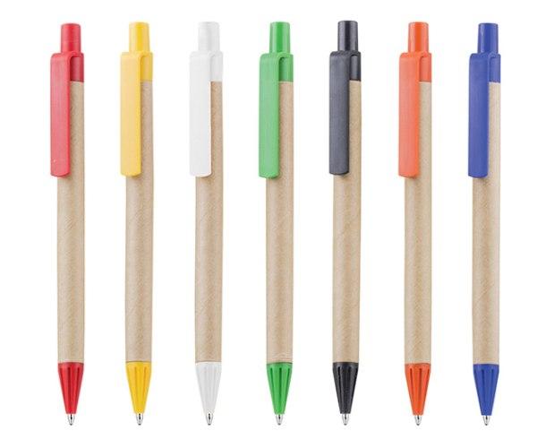 עט פלסטיק 1130