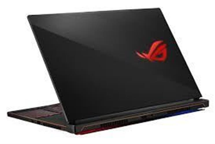 מחשב נייד Asus ROG Zephyrus S GX531GM-ES015T אסוס