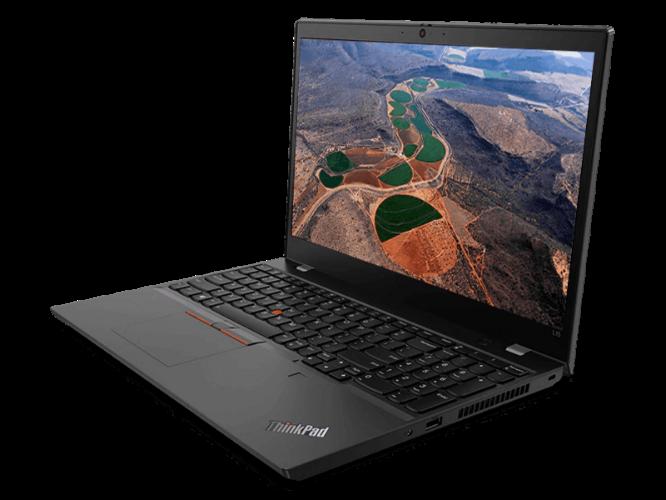 מחשב נייד Lenovo ThinkPad L15 Gen 1 20U3000SIV לנובו