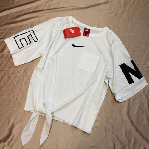 Nike Shirt W
