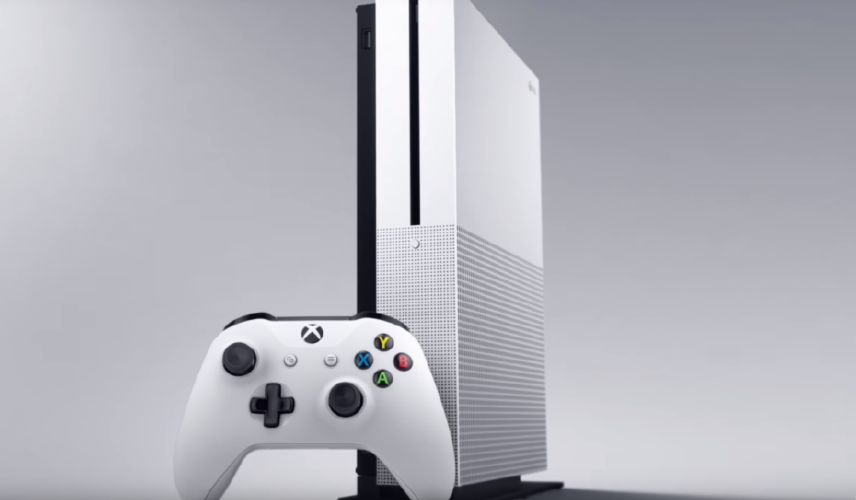 אחריות יבואן רשמי Xbox One S 1TB