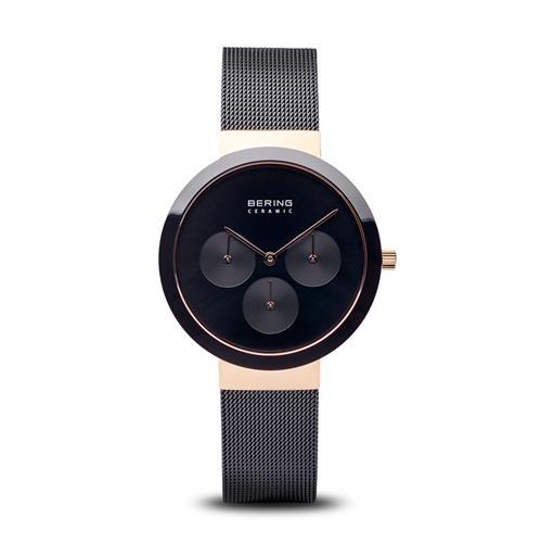 שעון ברינג דגם 35036-166 BERING